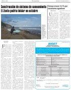 Edición 15 de Agosto de 2018 - Page 7