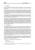 IGC - IGV - Seite 7