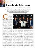 Revista Sala de Espera Venezuela Nro. 160 agosto 2018 - Page 4
