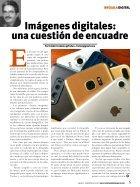Revista Sala de Espera Venezuela Nro. 160 agosto 2018 - Page 5