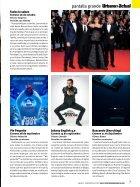 Revista Sala de Espera Venezuela Nro. 160 agosto 2018 - Page 7
