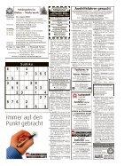 15082018lr - Page 2