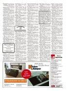 15082018lr - Page 4