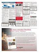 15082018lr - Page 5