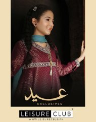Kids-Party-Line-Eid-Exclusives-18