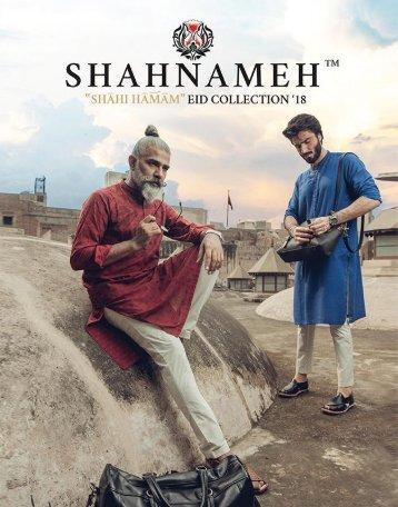 SHAHI-HAMAM-EID-COLLECTION-18