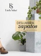 Sokso - Estela Avance de temporada Primavera 18 - Page 7