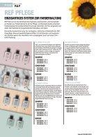 REF_Broschüre_DE_Einzelseiten - Page 2