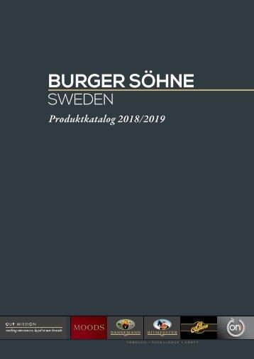 Assortment Product Catalogue June 2018 SE_page_1