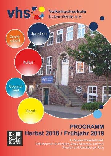 Programmheft.2018-2019
