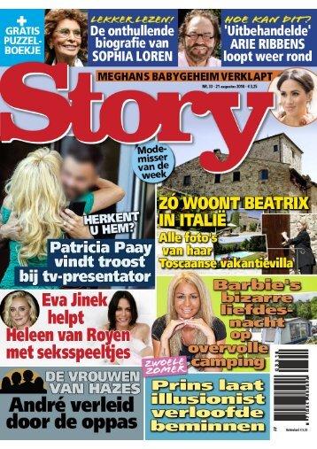 ST33 COVER v1