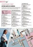 REF_Broschüre_FR_Einzelseiten - Page 4