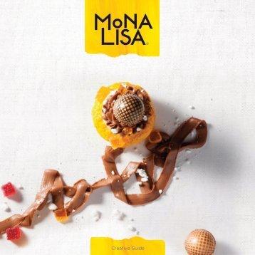 Mona Lisa 2018