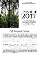 Geschaeftsbericht2017_MAIL - Page 5