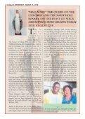 15082018 - SARS: Osinbajo orders probe of abuses; IG rejigs squad - Page 4