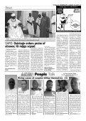 15082018 - SARS: Osinbajo orders probe of abuses; IG rejigs squad - Page 5