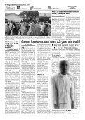 15082018 - SARS: Osinbajo orders probe of abuses; IG rejigs squad - Page 6