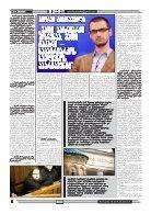 qronika+248 - Page 6