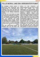SCU - Aktuell Saison 18/19 - Nr. 1 - Page 4