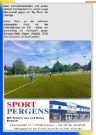 SCU - Aktuell Saison 18/19 - Nr. 1 - Page 5