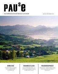 PP0270-18_Bordmagazin_August_September_RZ_2_WEB