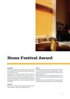 The Home Magzine - Page 7