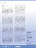 Revista EmDiabetes Edição 16 - Page 3