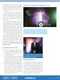 Revista EmDiabetes Edição 16 - Page 5