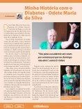 Revista EmDiabetes Edição 16 - Page 7