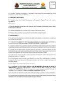 PM_QUADRA_SP_PP_17_24082018_EDITAL_E_ANEXOS_FINAL - Page 3