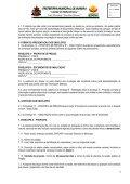 PM_QUADRA_SP_PP_17_24082018_EDITAL_E_ANEXOS_FINAL - Page 4