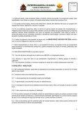 PM_QUADRA_SP_PP_17_24082018_EDITAL_E_ANEXOS_FINAL - Page 5