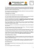 PM_QUADRA_SP_PP_17_24082018_EDITAL_E_ANEXOS_FINAL - Page 6