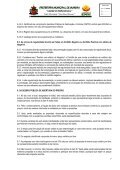 PM_QUADRA_SP_PP_17_24082018_EDITAL_E_ANEXOS_FINAL - Page 7