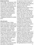 Aziz Art August 2018 - Page 3