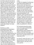 Aziz Art August 2018 - Page 6