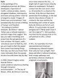 Aziz Art August 2018 - Page 7