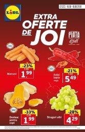 Extra-oferte-De-joi-1608----19082018-01