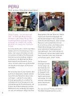 Weltblick 3/2018 - Seite 4