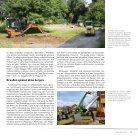 HKL MIETPARK MAGAZIN | Sommer 2018 - Page 7