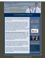 criminal-defense-newsletter-6
