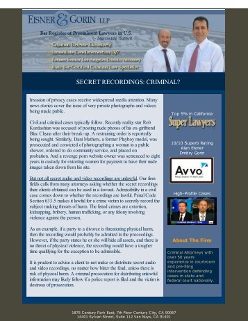 criminal-defense-newsletter-6