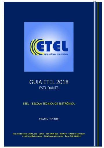 GUIA 2018 - Versão Definitiva 2.0