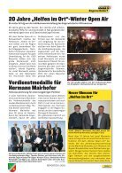 OÖVP Engerwitzdorf Reporter - Folge 1/2018 - Page 7