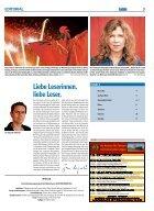 Kultikk Ausgabe August II - Seite 3