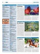 Kultikk Ausgabe August II - Seite 4