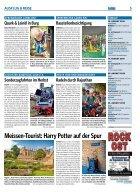Kultikk Ausgabe August II - Seite 5