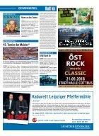 Kultikk Ausgabe August II - Seite 7
