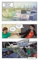 La foret d'Anna - Page 3
