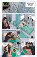 La foret d'Anna - Page 4